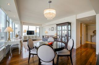 Photo 17: 2904 667 HOWE Street in Vancouver: Downtown VW Condo for sale (Vancouver West)  : MLS®# R2604130