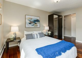 Photo 27: 304 545 18 Avenue SW in Calgary: Cliff Bungalow Apartment for sale : MLS®# A1129205