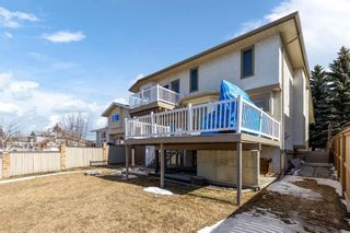 Photo 45: 28 Scenic Acres Drive NW in Calgary: Scenic Acres Detached for sale : MLS®# A1089727