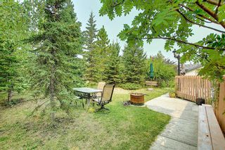 Photo 41: 99 Edgeland Rise NW in Calgary: Edgemont Detached for sale : MLS®# A1132254