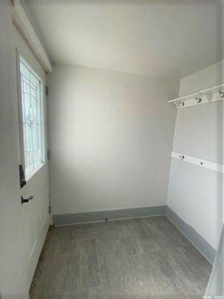 Photo 13: 413 3rd Street West in Wilkie: Residential for sale : MLS®# SK872462
