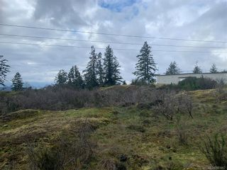 Photo 5: 2740 Phillips Rd in : Sk Phillips North Land for sale (Sooke)  : MLS®# 861867