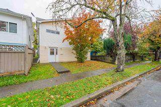 Main Photo: 5295 PRINCE ALBERT Street in Vancouver: Fraser VE House for sale (Vancouver East)  : MLS®# R2628684