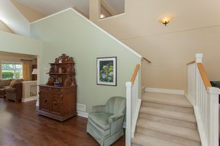 """Photo 26: 38 15450 ROSEMARY HEIGHTS Crescent in Surrey: Morgan Creek Townhouse for sale in """"CARRINGTON"""" (South Surrey White Rock)  : MLS®# R2182327"""