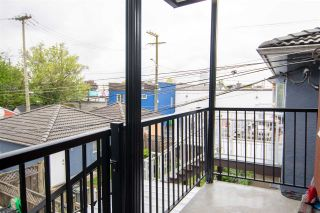 Photo 29: 728 E 49TH Avenue in Vancouver: South Vancouver House for sale (Vancouver East)  : MLS®# R2571901