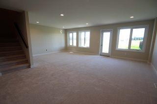 Photo 17: 151 Park East Drive in Winnipeg: Bridgwater Centre Condominium for sale (1R)  : MLS®# 202009079