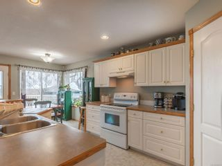 Photo 51: 1580 COLLEGE Dr in : Na University District House for sale (Nanaimo)  : MLS®# 863463