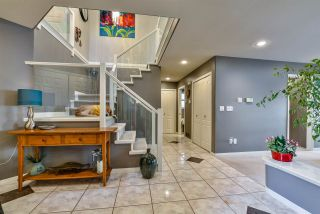 """Photo 8: 2966 COYOTE Court in Coquitlam: Westwood Plateau House for sale in """"WESTWOOD PLATEAU"""" : MLS®# R2130291"""