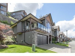 FEATURED LISTING: 1 - 43540 ALAMEDA Drive Chilliwack
