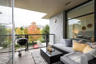 """Photo 31: 7 6063 IONA Drive in Vancouver: University VW Townhouse for sale in """"The Coast"""" (Vancouver West)  : MLS®# R2619174"""