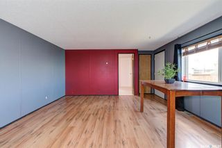 Photo 7: 113 5A Street South in Wakaw: Residential for sale : MLS®# SK854331