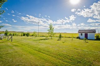 Photo 11: 214080 Range Road 254 Road: Rural Vulcan County Detached for sale : MLS®# A1022793