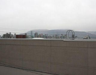 Photo 9: # 301 2635 PRINCE EDWARD ST in Vancouver: Condo for sale : MLS®# V806575