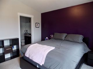 Photo 15: 5327 CRABAPPLE Loop in Edmonton: Zone 53 House for sale : MLS®# E4236302