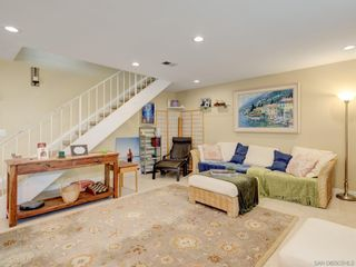 Photo 6: ENCINITAS Condo for sale : 3 bedrooms : 159 Countrywood Ln