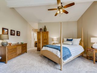 Photo 14: POWAY House for sale : 4 bedrooms : 14626 Silverset St