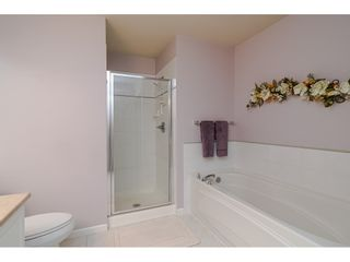 """Photo 24: 87 9025 216 Street in Langley: Walnut Grove Townhouse for sale in """"Coventry Woods"""" : MLS®# R2533100"""