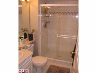 Photo 9: 210 15155 22ND Avenue in Surrey: Sunnyside Park Surrey Condo for sale (South Surrey White Rock)  : MLS®# F1013049