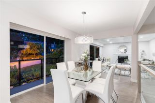 """Photo 9: 940 FRESNO Place in Coquitlam: Harbour Place House for sale in """"HARBOUR PLACE"""" : MLS®# R2585620"""