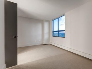 Photo 35: 1008 318 26 Avenue SW in Calgary: Mission Apartment for sale : MLS®# C4300259