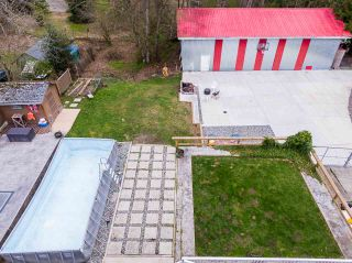 Photo 38: 29869 SIMPSON Road in Abbotsford: Aberdeen House for sale : MLS®# R2562941