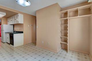 Photo 11: C15 1 GARDEN Grove in Edmonton: Zone 16 Townhouse for sale : MLS®# E4256836