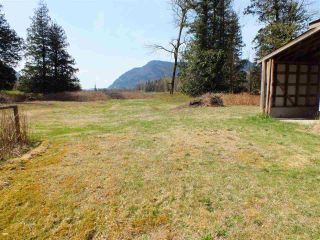 Photo 15: 59631 NASH Road in Laidlaw: Hope Laidlaw House for sale (Hope)  : MLS®# R2354766