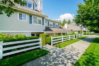 "Photo 28: 35 11355 236 Street in Maple Ridge: Cottonwood MR Townhouse for sale in ""Robertson Ridge"" : MLS®# R2458871"