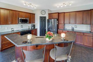 Photo 1: 7111 168 Avenue in Edmonton: Zone 28 House for sale : MLS®# E4248906