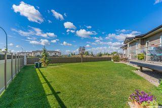 Photo 42: 7 315 Ledingham Drive in Saskatoon: Rosewood Residential for sale : MLS®# SK866725