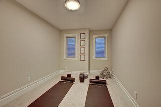 Photo 42: 1 SPARROW Close: Fort Saskatchewan House for sale : MLS®# E4246324