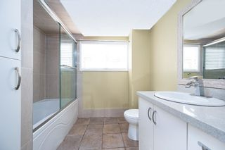 Photo 6: 12060 WOODHEAD ROAD in Richmond: East Cambie House for sale : MLS®# R2594311