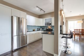 Photo 12: 417 3645 Carrington Road in West Kelowna: Westbank Centre Multi-family for sale (Central Okanagan)  : MLS®# 10229820
