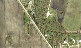 Photo 6: 23154 RIVER Road in TACHE: Dufresne / Landmark / Lorette / Ste. Genevieve Single Family Detached for sale (Winnipeg area)  : MLS®# 2620662