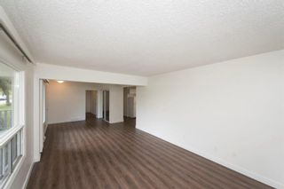 Photo 4: 7215 22 Street SE in Calgary: Ogden Detached for sale : MLS®# A1127784