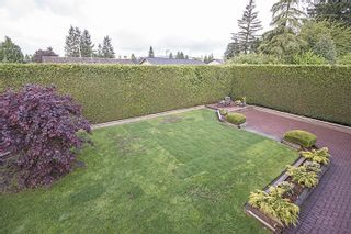 Photo 18: 674 FOLSOM Street in Coquitlam: Central Coquitlam House for sale : MLS®# R2064823