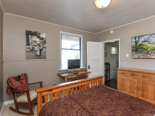 Photo 29: 528 3rd St in COURTENAY: CV Courtenay City House for sale (Comox Valley)  : MLS®# 835838