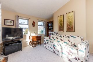 Photo 19: 10361 Patricia Pl in SIDNEY: Si Sidney North-East House for sale (Sidney)  : MLS®# 751850