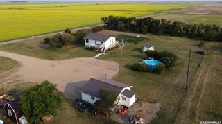Photo 1: Stein Acreage in Caledonia: Residential for sale (Caledonia Rm No. 99)  : MLS®# SK865327