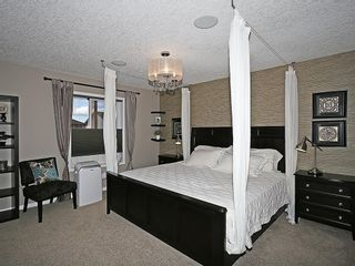 Photo 19: 233 RANCH Close: Strathmore House for sale : MLS®# C4125191