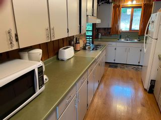 Photo 24: 555 BAYVIEW Drive: Mayne Island House for sale (Islands-Van. & Gulf)  : MLS®# R2620855
