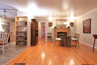 Photo 6: 1531 PAISLEY Road in North Vancouver: Capilano NV House for sale : MLS®# V985864