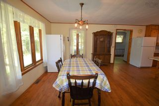 Photo 19: 9234 HIGHWAY 101 in Brighton: 401-Digby County Residential for sale (Annapolis Valley)  : MLS®# 202123659