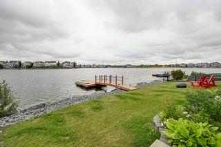 Photo 45: 9012 16 Avenue in Edmonton: Zone 53 House for sale : MLS®# E4255809