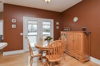 Photo 5: 13 Rayburn Meadows in East Garafraxa: Rural East Garafraxa House (Bungalow) for sale : MLS®# X4346741