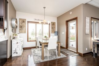 Photo 10: 72 Settler's Trail in Lorette: Serenity Trails House for sale (R05)  : MLS®# 202111518