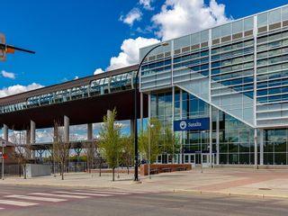 Photo 14: 101 1625 11 Avenue SW in Calgary: Sunalta Apartment for sale : MLS®# C4178105