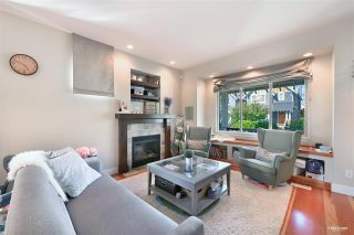 Photo 14: 270 HOLLY Avenue in New Westminster: Queensborough House for sale : MLS®# R2481264