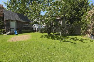 Photo 26: 13175 14 Avenue in Surrey: Crescent Bch Ocean Pk. House for sale (South Surrey White Rock)  : MLS®# R2582215