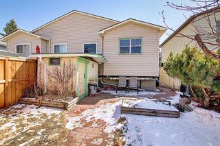 Photo 21: 199 Cedardale Road SW in Calgary: Cedarbrae Semi Detached for sale : MLS®# A1088680